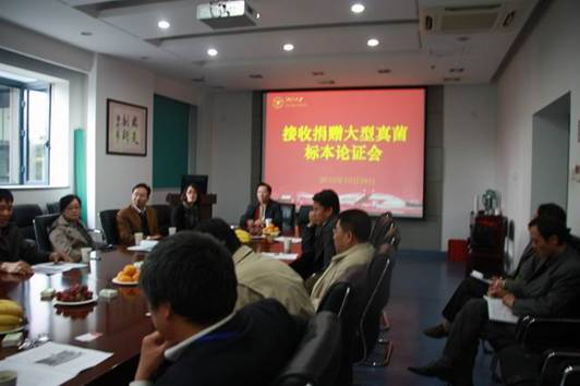 浙江大学软件学院推荐免试生面试经验